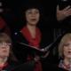 2014 Holiday of Lights Northlake Performing Arts Society