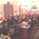 Northlake Performing Arts Society - Christmas 2015